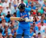 ICC T20 Rankings में सिर्फ 2 भारतीय खिलाड़ी टॉप 10 में शामिल, स्मिथ ने लगाई लंबी छलांग