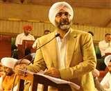 Punjab Budget 2020 LIVE Update: कुछ घंटे में खुलेगा मनप्रीत का पिटारा, मनभावन उम्मीद
