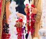 Delhi Violence: दंगाइयों की भेंट चढ़ी शादी, जैसे-तैसे विदा की दुल्हन