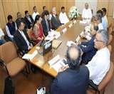 ओडिशा में उद्योग क्षेत्र को बढ़ावा देने के लिए पूंजी निवेश करेगा जापान