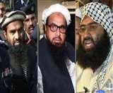 संयुक्त राष्ट्र में भारत की पाकिस्तान को दो-टूक, अपनी जमीन से आतंकी कैंपों को नष्ट करो