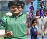 महिला टी-20 विश्व कप में इंडियन टीम की जीत की दीवार बनी रोहतक की शेफाली