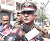 Delhi Violence: SN श्रीवास्तव को दिल्ली पुलिस कमिश्नर का अतिरिक्त प्रभार, कहा- हर अपराधी पर कार्रवाई होगी