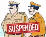 पुलिस की शह से चल रही थी शराब फैक्ट्री, एसओ से छीनी गई कुर्सी, चौकी प्रभारी निलंबित Kanpur News
