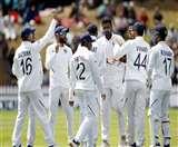 न्यूजीलैंड के खिलाफ दूसरे टेस्ट के लिए भारत की संभावित प्लेइंग XI, दो बदलाव तय!