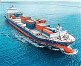 व्यापार के मामले में चीन को पछाड़ कर अमेरिका बना भारत का मजबूत साझेदार