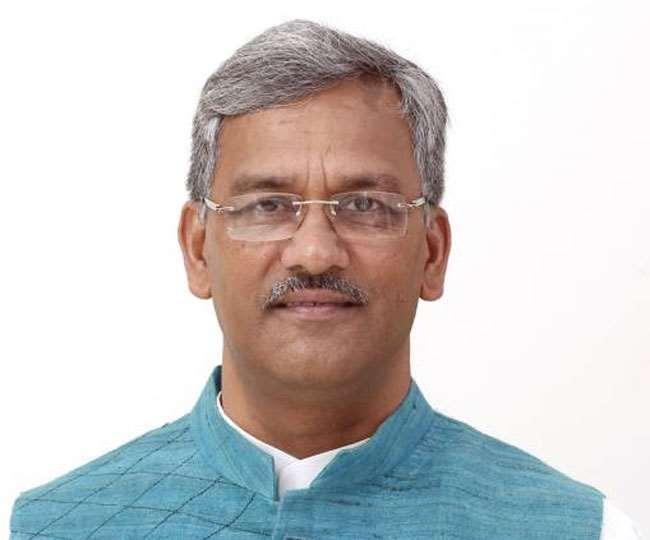 Uttarakhand Cabinet meet: सरकारी कार्मिकों और पेंशनरों को अटल आयुष्मान की सौगात, जानिए अन्य फैसले