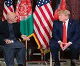 दोहा में अमेरिका-तालिबान में आज होगा शांति समझौता, भारत समेत 50 देशों के प्रतिनिधि रहेंगे मौजूद
