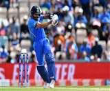 विराट कोहली ने वर्ल्ड XI के खिलाफ खेलने पर नहीं भरी हामी, बांग्लादेश में खेलने पर बना सस्पेंस