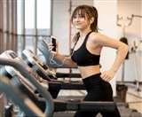 वजन घटाने और हार्ट को हेल्दी रखने के साथ ओवरऑल हेल्थ को भी बेहतर बनाएंगे ये ट्रेडमिल वर्कआउट