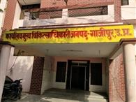 निजी अस्पतालों में 270 बेड किए गए अधिग्रहित