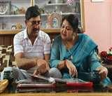 Jammu Lockdown Day 4: परिवार को पूरा समय दे रहे सांसद जुगल, कहा- कोरोना को मात देकर होगा देश का विकास
