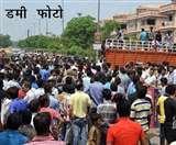 Bihar Lockdown: तमिलनाडु में फंसे सौ से अधिक बिहारी, आपको भी मदद चाहिए तो यहां करें संपर्क