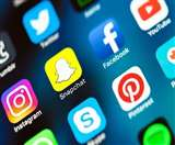 Corona Virus से जंग, Social Media बन रहा जागरूकता का नया मंच