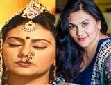 Coronavirus Lockdown: बीजेपी से सांसद रह चुकी हैं रामायण की सीता, दो दशक बाद की फ़िल्मों में वापसी