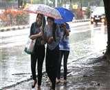 Delhi Weather Forecast: 31 मार्च तक कैसा रहेगा दिल्ली-NCR का मौसम, जानने के लिए पढ़िए- स्टोरी