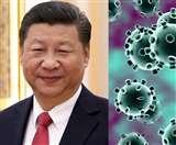 कोरोना संकट चीन पर निर्भरता की वैश्विक भूल का नतीजा, चीन की जवाबदेही तय होनी चाहिए