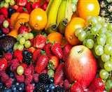 Uttarakhand Lockdown Day 4: इस नवरात्र फलों के दामों में राहत, इस वजह से नहीं बढ़े दाम