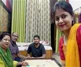 Positive India: लॉकडाउन में ऐसे बिताएं अपना दिन, खुशियां मिलेंगी-तनाव नहीं होगा