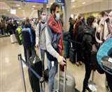 Coronavirus: भारतीय मिशन के अंतर्गत UK में फंसे भारतीयों का रखा जाएगा ख्याल, यहां से लें मदद