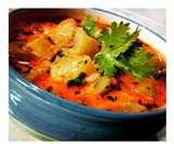 Lockdown में सब्जियों की किल्लत को करेगी दूर ये खबर, ऐसे बनाएं लौकी से पांच बेहतरीन रेसिपी