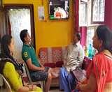 Muzaffarpur Lockdown Update : कोरोना की दहशत के बीच लौटा रामायण-महाभारत का दौर... जानिए