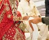 India Lockdown: शादी टलने से आह भर रहे मुस्लिम जोड़ें, इस कोरोना को लगेगी बददुआ, जानिए