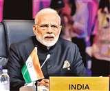 Coronavirus: भारत की सार्थक कूटनीति की दुनियाभर में प्रशंसा, हजारों हिंदुस्तानियों को संकट से निकाला