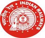 Gorakhpur Lockdown update : प्रधानमंत्री राहत कोष में एक दिन का वेतन देंगे 50 हजार रेलकर्मी Gorakhpur News