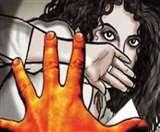 शर्मनाक, मुजफ्फरपुर में छह वर्ष की बच्ची के साथ हुआ गलत काम, जानिए जांच की स्थिति