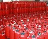 Uttarakhand Lockdown Day 4: अब 14 दिन से पहले बुक नहीं होगी घरेलू गैस, वॉट्सएप से भी कर सकते हैं बुकिंग