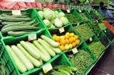 Lockdown: दिल्ली-एनसीआर में नहीं होगी फल-सब्जी की किल्लत, Mother Dairy ने उठाए ये कदम