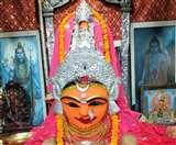 Chaitra Navratra 2020: शक्ति आराधना के पर्व में क्या रहस्य है शक्ति का, जानिए क्या कहता है धर्म का विज्ञान