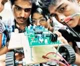 AICTE : इंजीनियरिंग कॉलेजों में समर इंटर्नशिप पर लगाई रोक, जानिए इसकी वजह Muzaffarpur News