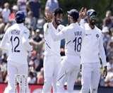 जारी हुआ भारत के ऑस्ट्रेलिया दौरे का कार्यक्रम, नोट कर लीजिए टी20, टेस्ट और वनडे मैचों की तारीख