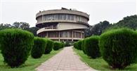 नियमों को ताक पर रख डॉ. सांगा की गर्ल्स कॉलेज में होगी रेगुलर नियुक्ति