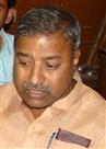 शिरोधार्य होगा कोर्ट का फैसला : कटियार