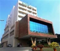 होटल अलकोर के मालिक समेत छह की जमानत पर फैसला सुरक्षित