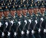 संयुक्त राष्ट्र ने भारत और चीन से की अपील, कहा- तनाव बढ़ाने वाले कदमों से करें परहेज
