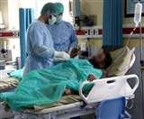 Dhanbad Corona News: झारखंड के धनबाद में आज फिर मिला 01 कोरोना मरीज, जानें ताजा हाल