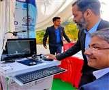 Positive India: बिहार के डॉ. अमजद ने बनाई अनोखी डिवाइस, डॉक्टर सैकड़ों मील दूर बैठ सुन रहे मरीज की धड़कन