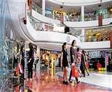 Lockdown: 25 मार्च से बंद पड़े उद्योग-व्यापार के पहिए अब तेजी से घूमेंगे, झारखंड के शहरी क्षेत्रों में औद्योगिक गतिविधियों को हरी झंडी