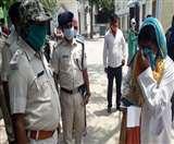 Gopalganj Triple Murder: पटना से गोपालगंज पहुंची STF की दो टीमें, बिहार से यूपी तक हो रही ताबड़तोड़ छापेमारी