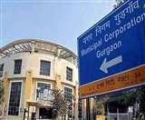 लोकायुक्त की साइकिल खरीद व गबन मामले में IAS प्रवीण कुमार के खिलाफ कार्रवाई की सिफारिश