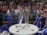 टी20 विश्व कप के आयोजन पर ICC ने लिया अहम फैसला, बैठक में बनी आम सहमति