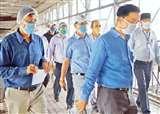 Indian Railway: पहली जून से 23 जोड़ी ट्रेनों का होगा संचालन, जानें-किसे होगी प्लेटफार्म पर प्रवेश की अनुमित