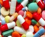 Coronavirus Effect: बंद हुए अस्पताल तो आधा रह गया दवाओं का कारोबार Gorakhpur News
