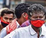 Migrant workers: मुंबई में प्रवासी श्रमिकों को फर्जी यात्रा पास बेचने वाला आरोपी गिरफ्तार