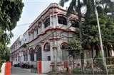 नगर निगम सदन में नामित पार्षदों ने ग्रहण की शपथ Prayagraj News