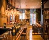लॉकडाउ से रेस्टेरेंट का कारोबार भी प्रभावित, होम डिलेवरी में संचालक नहीं दिखा रहे रुचि